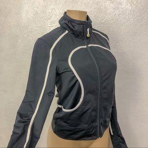 Lululemon Jacket - Size 6